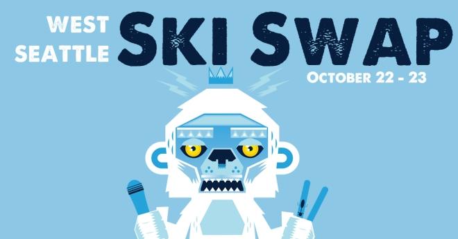 skiswap_facebookad1200x628