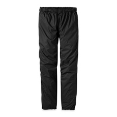 OR_palisade_pants