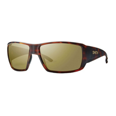 smith_guides_choice_sunglasses