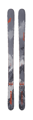 nordica_enforcer_93_flat_skis