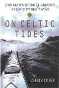 On Celtic Tides Cover