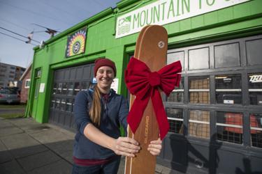 Heather-holiday-gifts-Blizzard-Sheeva-11-Skis