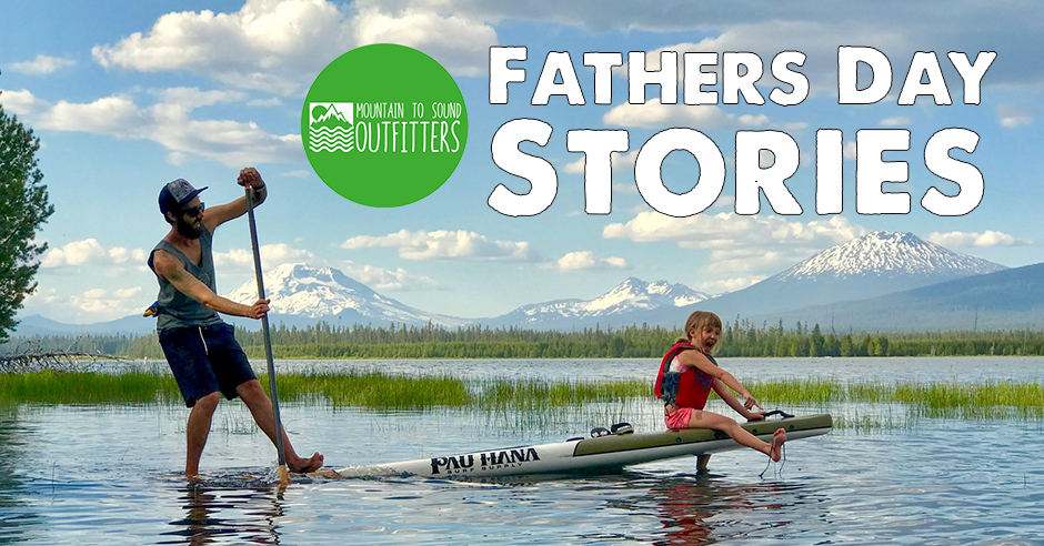 FathersDayBlogHeader